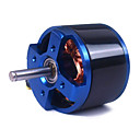 N2822 KV1200 Brushless Motor For RC Model