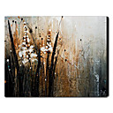 Hand-painted Oil Painting Abstract Landscape