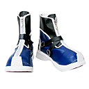 scarpe cosplay ispirati kingdom hearts sora 
