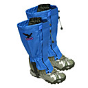 Outdoor Professional Waterproof and Breathable Gaiter