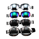 Outdoor T04 Riding Goggles