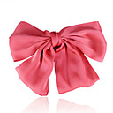Women's Elegant Bowknot Hair Clip