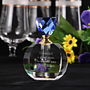 Personalized Gorgeous Perfume Bottle