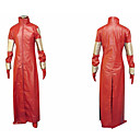 Cosplay Costume Inspired by D.Gray Man Jasdero