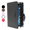 Universal Protective Case with Stand for Samsung Galaxy Tab2 10.1 P5100/Note N8000/P7500/Asus Transformer Pad