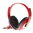 Dynamic Stereo Headphones with Microphone For Iphone 5, Iphone 4S M-23