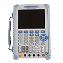 DSO1200 Oscilloscope