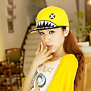 Unisex Hip-hop Baseball Cap(55-60cm)