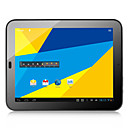 Komodo - Android 4.1 Tablet with 9.7 Inch Capacitive Screen (8GB, WiFi, 1.66GHz,  Dual-Camera)
