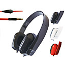 OVLENG X2 Headphones for PC, Mobile Phone