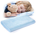 Comfortable Child Memory Foam Pillow
