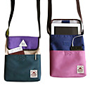 Sac d'ordinateur portable pour Ipad (couleurs assorties)
