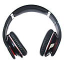 Bh450 Bluetooth Full-Size Over-Ear Headphones