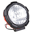 HID097 Floodlight/Spotlight 200*150*245mm