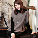 Women's Two Piece Cashmere Jumper
