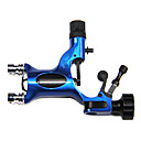Dragonfly Aluminium Rotary Tattoo Machine Gun for Liner and Shader