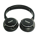 BT-967 Wireless Stereo Buetooth Headphones