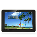 R10-Android 4.1.1 Tablet with 10.1 Inch Capacitive Touchscreen and CortexTM-A9 Dual-Core(1.5GHz/8G/WiFi)