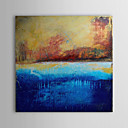 Hand Painted Oil Painting Abstract 1304-AB0474