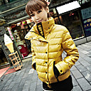 Down Jacket Women's