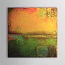Hand Painted Oil Painting Abstract 1304-AB0475