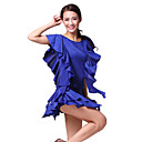 Dancewear Viscose Belly Dance Outfit For Ladies More Colors