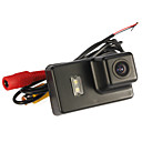 Rearview Camera for Peugeot 3008