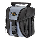 PIXEL CM-508 Camera Bag(Black+Gray)