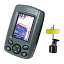 512 Farben Fish Finder (FF188A)