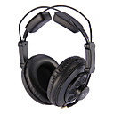 Superlux - (HD668B) Professional Studio standard casque de monitoring