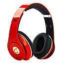 Sílaba G04 fio Headphones Gaming com microfone para iPhone 4/4S