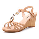 GMEIQ Fashion Sandalen