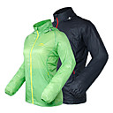 Topsky-(0983B) Men's Ultra-light Windproof UV Coat