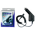 Cell phone Charger For Motorola 308 328 338 L2000 V998 + More (SC-605A)