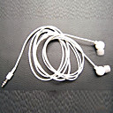 Brand new packed in-EAR Earphones for ORIGINAL Ipod