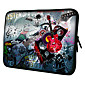 "Rock 7"" 10"" Protective Sleeve Case for P3100/P6800/P5100/N8000/Microsoft Surface"